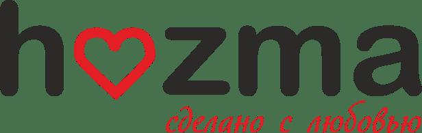 Магазин Hozma